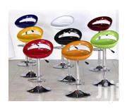 Colorful Bar Stool | Furniture for sale in Greater Accra, Adabraka