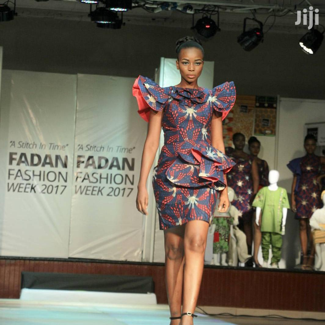 Fashion Models | Arts & Entertainment CVs for sale in Achimota, Greater Accra, Ghana