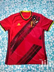 Thuq_jerseys   Clothing Accessories for sale in Greater Accra, Dansoman