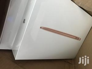 New Laptop Apple MacBook Air 8GB Intel Core i3 SSD 256GB | Laptops & Computers for sale in Greater Accra, East Legon