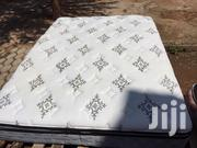 Orthopedic Double Mattress   Furniture for sale in Greater Accra, Madina