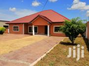 3 Bedrooms House With Boys Quarters for Sale at Lakeside Accra Ghana | Houses & Apartments For Sale for sale in Greater Accra, Ga East Municipal