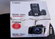 CANON Photo & Video Camera | Photo & Video Cameras for sale in Eastern Region, Akuapim South Municipal