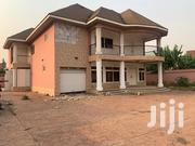 5 Bedroom House At East Legon | Houses & Apartments For Sale for sale in Greater Accra, East Legon