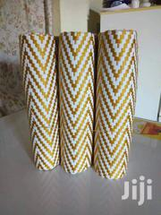 Kente Fabrics Are Available At Ebenkentegh From Kumasi Bonwire. | Clothing for sale in Ashanti, Kumasi Metropolitan