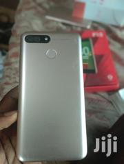 Itel P15 16 GB Gold | Mobile Phones for sale in Western Region, Bibiani/Anhwiaso/Bekwai