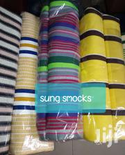 Smock Fabrics | Clothing for sale in Greater Accra, Ga West Municipal