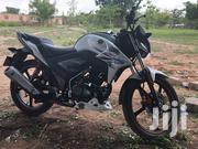 Haojue HJ150-23 2019 White | Motorcycles & Scooters for sale in Greater Accra, Adenta Municipal