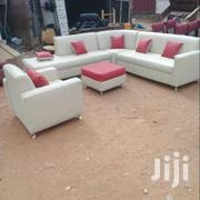 Good Furniture | Furniture for sale in Greater Accra, Accra Metropolitan