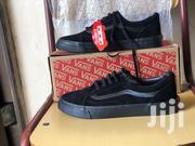 Old Skool Vans | Shoes for sale in Greater Accra, Mataheko