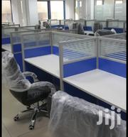 Promotion Of Workstation | Furniture for sale in Greater Accra, Adabraka