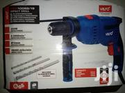 Impact Drill   Electrical Tools for sale in Greater Accra, Accra Metropolitan