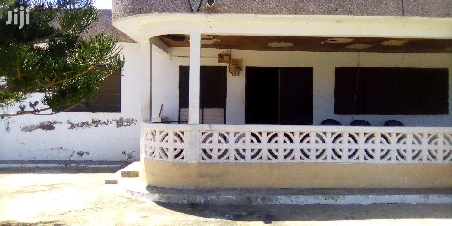 Two Bedrooms Apartment For Rent | Houses & Apartments For Rent for sale in Ga South Municipal, Greater Accra, Ghana