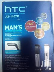 Electric Shavers   Tools & Accessories for sale in Greater Accra, Accra new Town