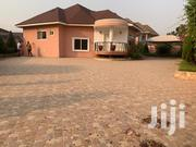 3 Bedroom House At East Legon | Houses & Apartments For Sale for sale in Greater Accra, East Legon