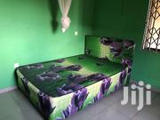 Double Bed | Furniture for sale in Greater Accra, Ga South Municipal