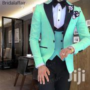 Cwealth Suits and Others | Clothing for sale in Ashanti, Kumasi Metropolitan
