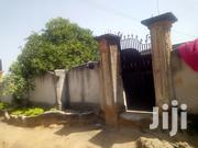 House For Sale At Anomangye | Houses & Apartments For Sale for sale in Ashanti, Kumasi Metropolitan