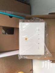 MTN Universal Wi-fi Router | Networking Products for sale in Greater Accra, Accra Metropolitan