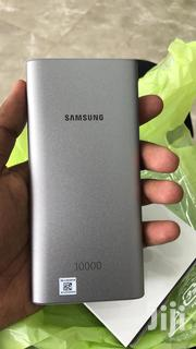 Samsung Wireless Power Bank   Accessories for Mobile Phones & Tablets for sale in Greater Accra, Agbogbloshie