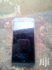 HTC One (M8) 16 GB Silver | Mobile Phones for sale in Greater Accra, Akweteyman