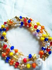 Waistbeads   Clothing Accessories for sale in Greater Accra, Ga South Municipal
