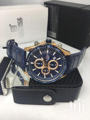 Naks Closet | Watches for sale in Greater Accra, Dansoman