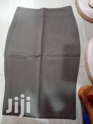 Bodycon Skirts | Clothing for sale in Greater Accra, Odorkor