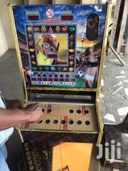 Jackpot Machine | Video Game Consoles for sale in Greater Accra, Agbogbloshie