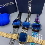 Resh Original Casio Watches | Watches for sale in Greater Accra, Adabraka