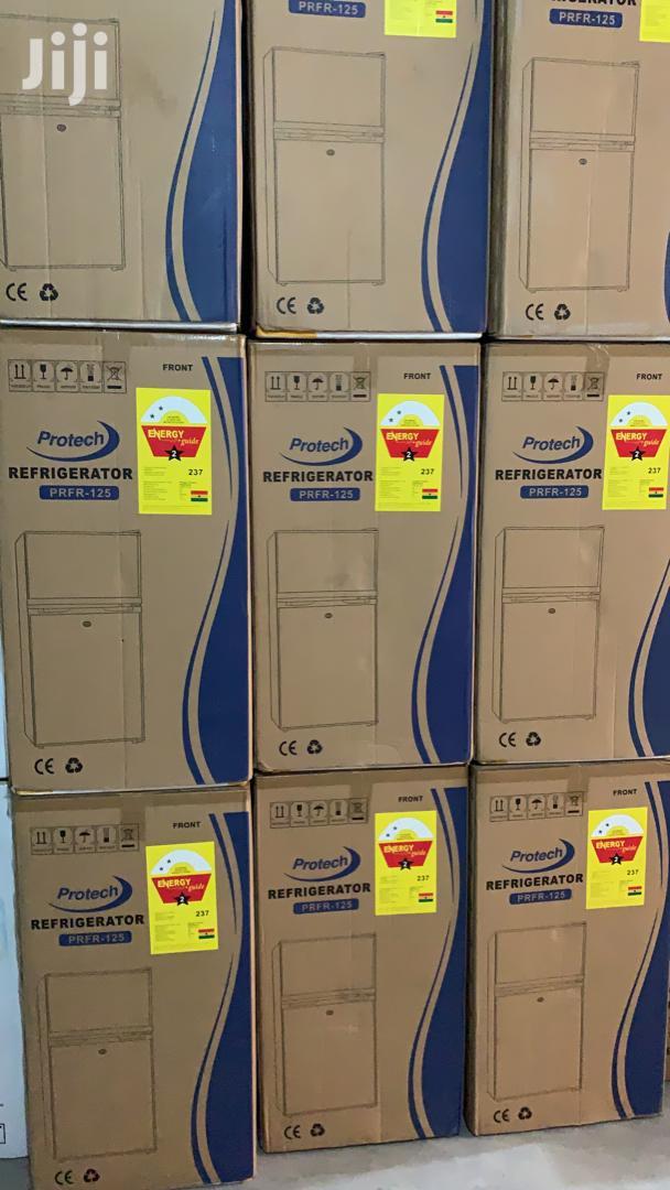 Free Delivery in Kumasi Protech Table Top Doubld Door | Kitchen Appliances for sale in Ejisu-Juaben Municipal, Ashanti, Ghana