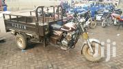 Haojue HJ150-6A 2018 Brown | Motorcycles & Scooters for sale in Ashanti, Kumasi Metropolitan