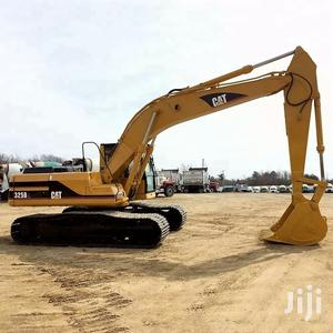 Earth Moving Machines For Sale