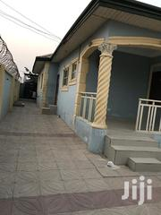 Executive 3bedroom House For Sale | Houses & Apartments For Sale for sale in Greater Accra, Odorkor