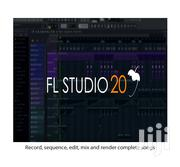 FL Studio 20.6 Full Version For Win/Mac | Software for sale in Greater Accra, Kwashieman