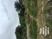 Land for Sale at Spintex Around Collins Dauda | Land & Plots For Sale for sale in Greater Accra, Ledzokuku-Krowor