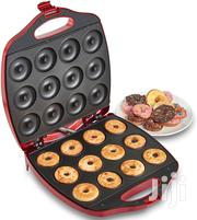 Donut Maker | Kitchen Appliances for sale in Greater Accra, Accra Metropolitan
