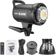 Godox Sl-60w Video Light | Accessories & Supplies for Electronics for sale in Greater Accra, Accra Metropolitan