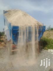 Chippings And Sand Supply | Building Materials for sale in Greater Accra, Accra Metropolitan