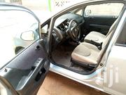 Honda Fit 2007 Gray | Cars for sale in Greater Accra, Achimota