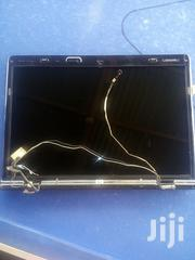 "HP Pavilion Dv9000 Complete 17"" Screen Replacement 