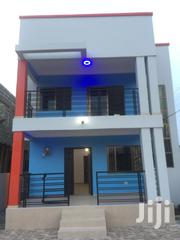 3bedroom Story House With Boys Quarters At Ashongman Estate | Houses & Apartments For Sale for sale in Greater Accra, Ashaiman Municipal