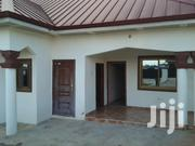House for Rent at Kasoa Millennium City | Houses & Apartments For Rent for sale in Central Region, Gomoa East