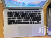 Laptop Apple MacBook Air 4GB Intel Core i5 128GB | Laptops & Computers for sale in Greater Accra, Teshie-Nungua Estates