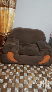 Sofa Chair | Furniture for sale in Greater Accra, Tema Metropolitan