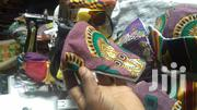 Neat And Clear Mask   Clothing Accessories for sale in Greater Accra, Accra Metropolitan