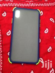 Original iPhone Cases For Delivery | Accessories for Mobile Phones & Tablets for sale in Greater Accra, Okponglo