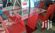 Dining Table | Furniture for sale in Greater Accra, Accra Metropolitan