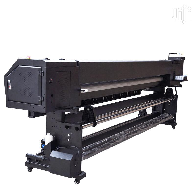 Archive: 10ft Large Format Printer(Yinghe)