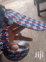 Nose Mask Hat   Clothing Accessories for sale in Greater Accra, East Legon